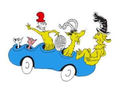 Dr. Seuss.jpg