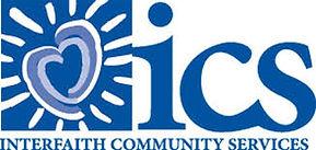 ICS Interfaith Community Services