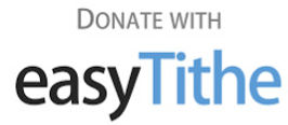 Donate with EasyTithe