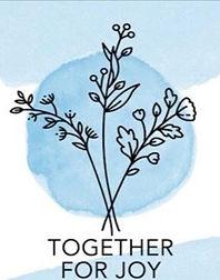 Together for Joy