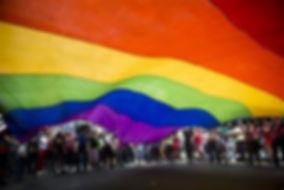 LGBTQ Pride Resolution of Inclusivity