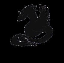 Phoenix-Logo-Text-NOBG.png