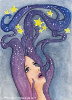 Galaxy Dreamer