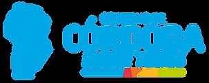Nuevo-logo-2-2020.png