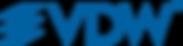 VDW Logo.png