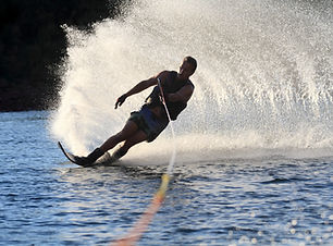 water ski rooster tail on river.jpg