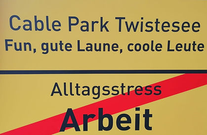 Stadtschild_Twistesee.jpg