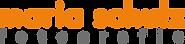 LogoPantoneNEU.png