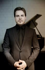 Gero Körner - Musiker