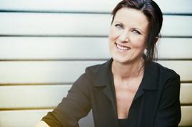 Annette Willuweit - Musikvermittlung