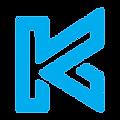 PNG-HIGHress-Symbol-01.png