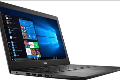Dell Inspiron 3590 Laptop