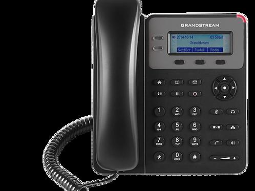 Grandstream GXP1615 Small Business IP Phone