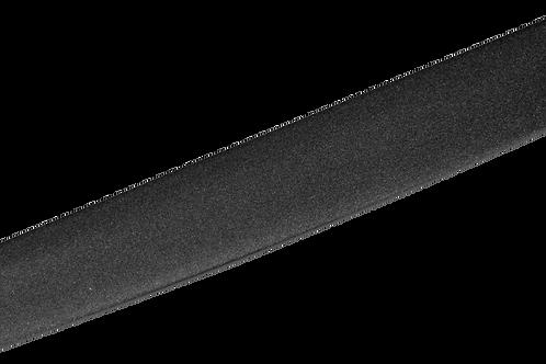 Klip extreme Keyboard gel-filled wrist pad