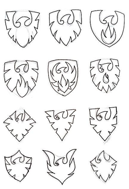 phoenix shield.jpg