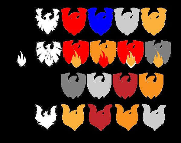 phoenix logo_comp-01.png