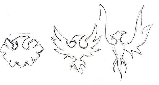 sketches_1.jpg