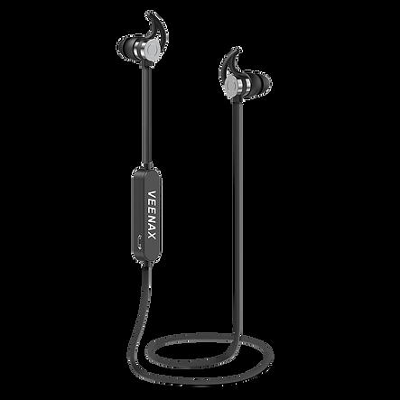 Runman Bluetooth Earphone