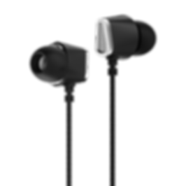 M1 Wired Earphones