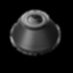 PS10 Bluetooth Speaker
