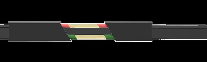 Pro-Level Wire