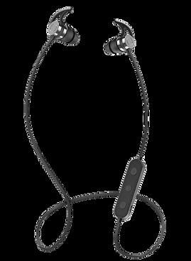 Runman Wireless Earphones