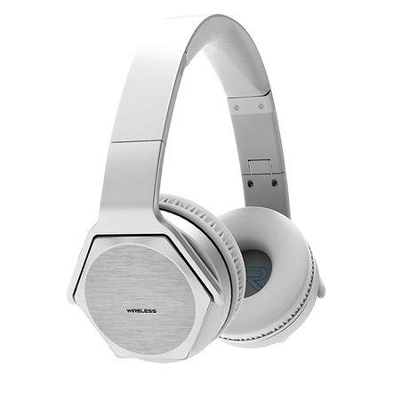 HS3 Bluetooth Headphone
