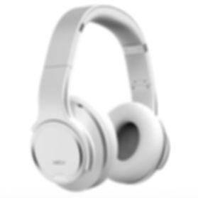HS1 Bluetoot Hedphones