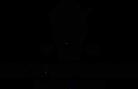 CGF_Final_Logo_black_transparent.png