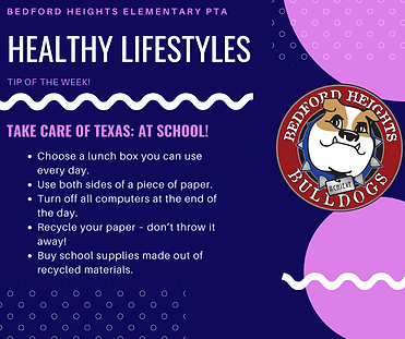 HEALTHY LIFESTYLES TAKE CARE OF TEXAS2.png