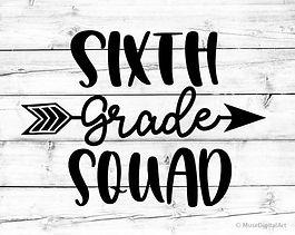 6th Grade Squad.jpg