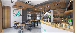 INTERIOR CONCEPT IMAGE 1 - Fengsushi - 1