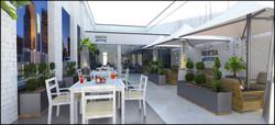 Pinewood Concept External - Nekta.jpg