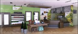 Atrium Proposed Internal Concept Final Rev A.jpg