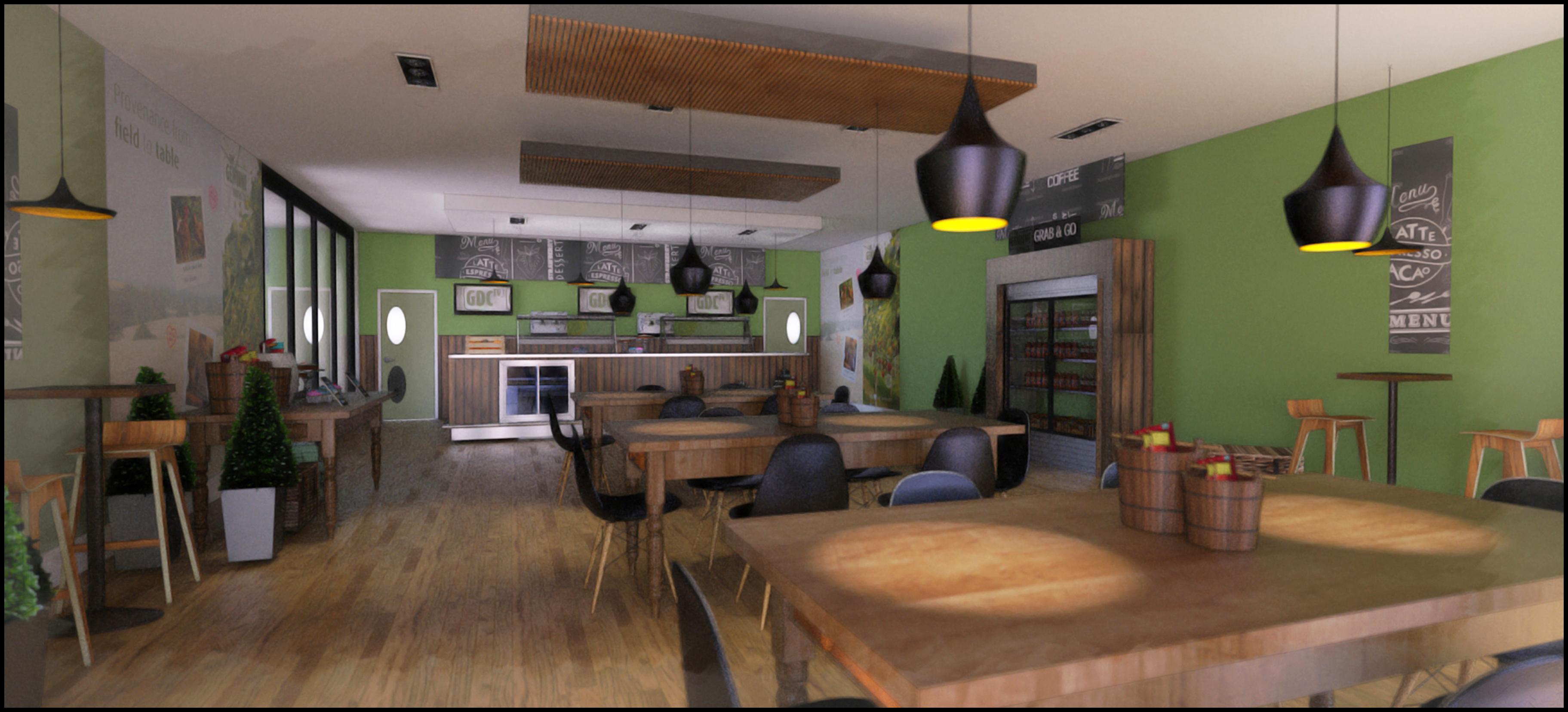 Concept Image - Market Cafe.jpg