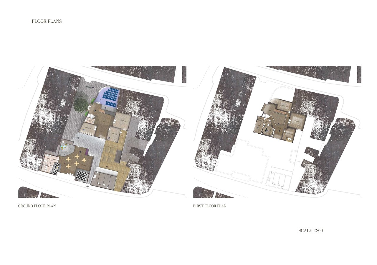 FINAL+FLOOR+PLANS+JPEG1.jpg