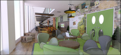City Lit - Interior Two.jpg