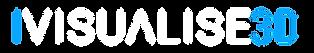 ivisualise3d_logo  Rev E Inverted.png