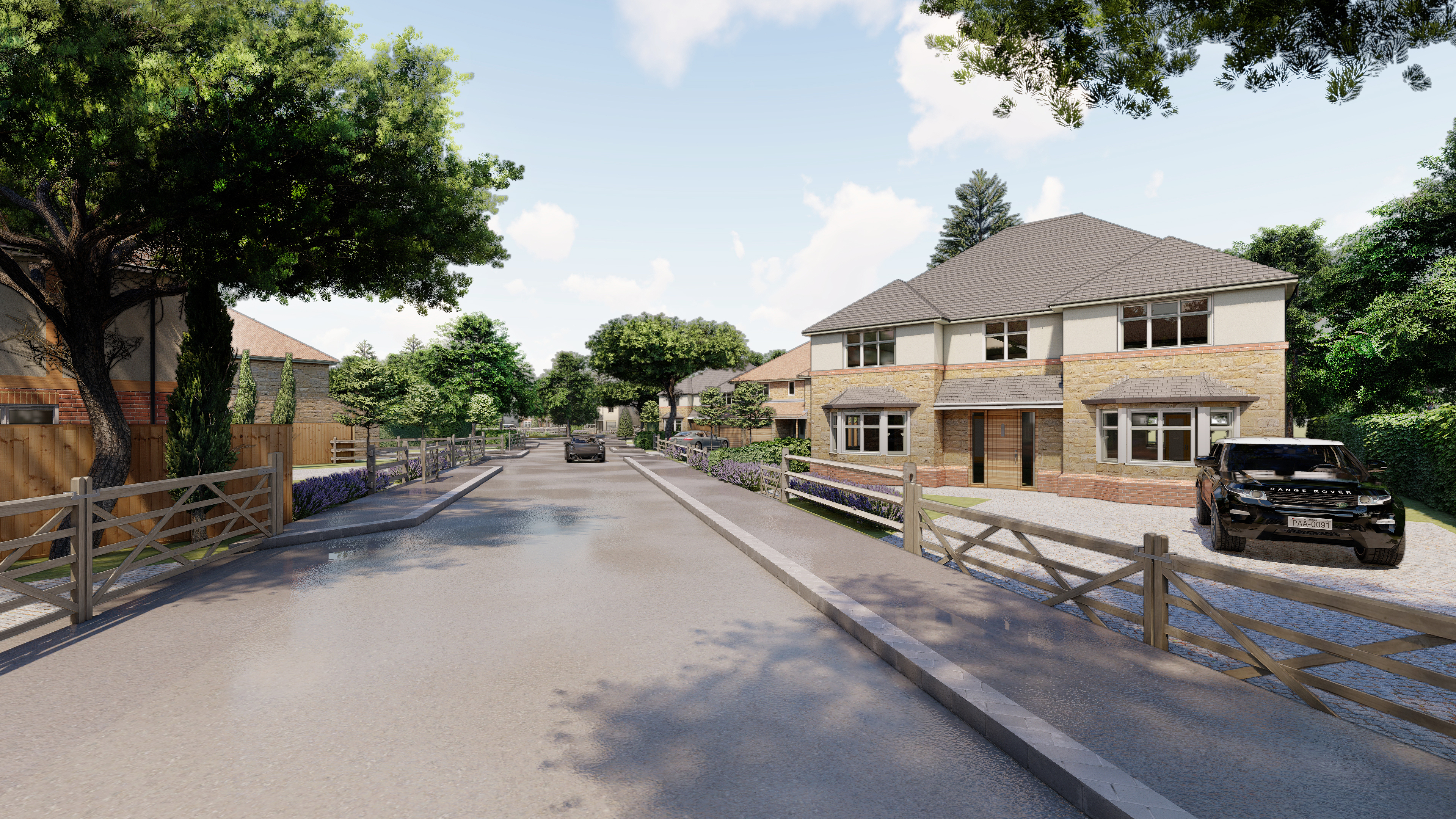 EXTERNAL CONCEPT IMAGE 2 - Hemwood Dell,