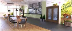 Canteen Area Internal Concept Final Rev A.jpg