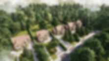 External Image 2 - Land at Culmer Lane,