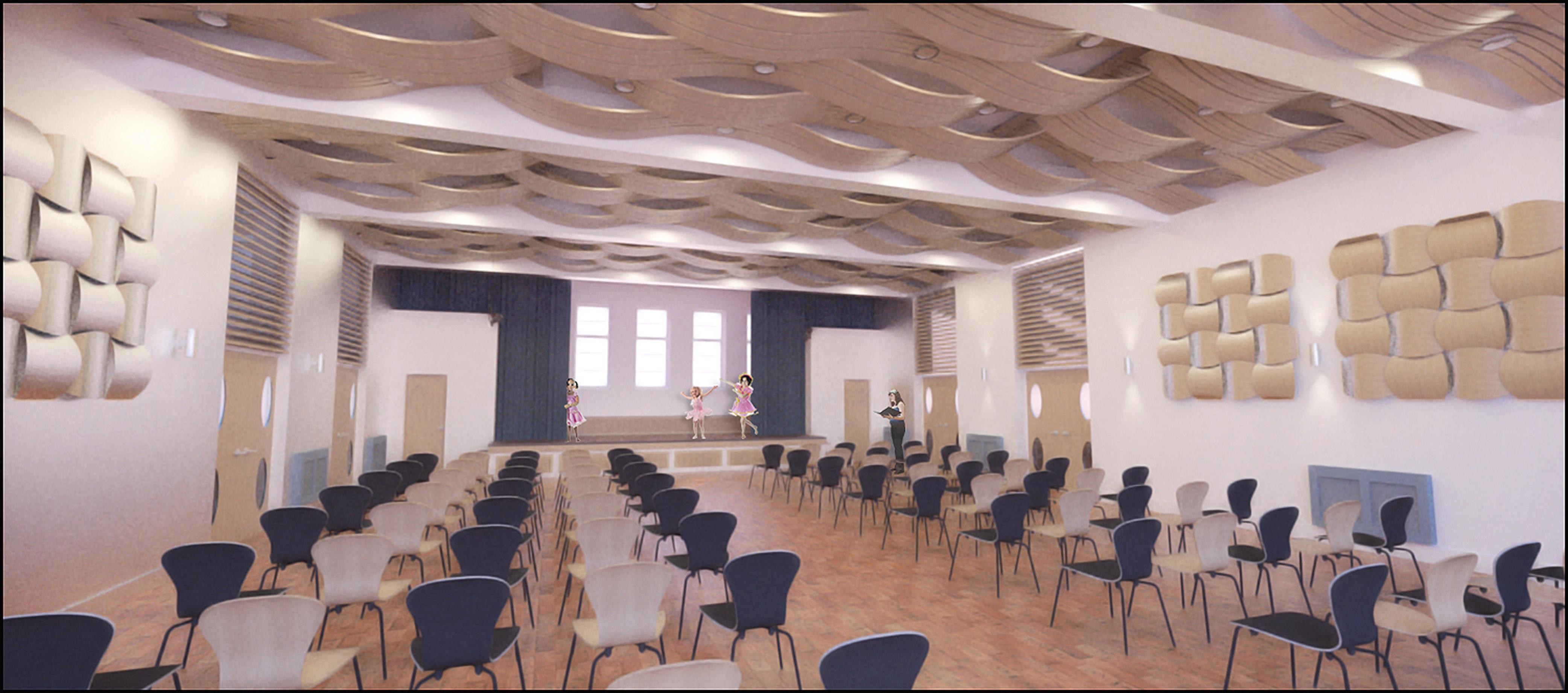 Proposed+CGI+-+Sandhurst+Assembly+Hall+FUTURE+DEVELOPMENT+EDITED.jpg