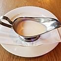Beurre Blanc (1 Pint)