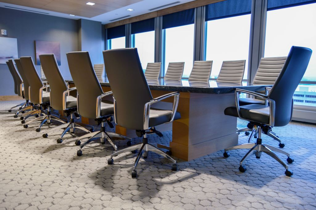 Office Furniture Kansas City Used Office Furniture Office Chairs
