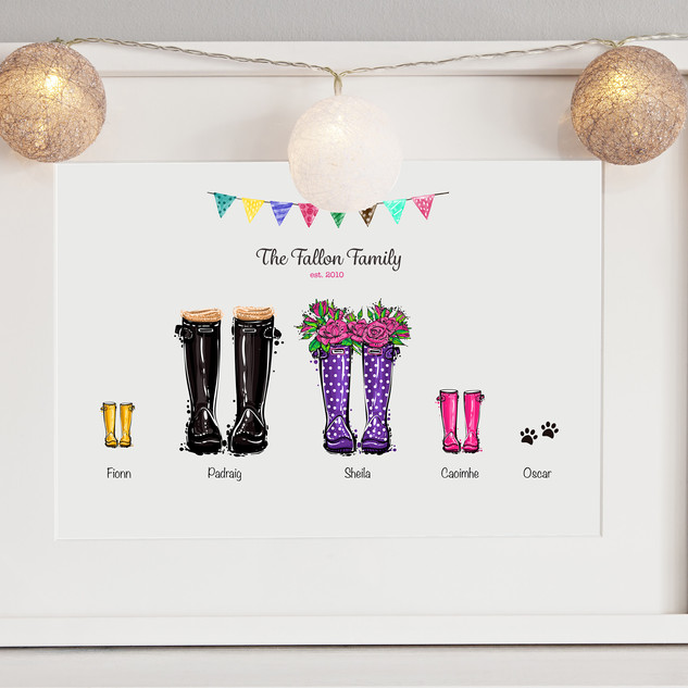 family wellies print.jpg