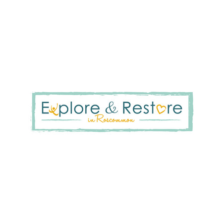 Explore and Restore