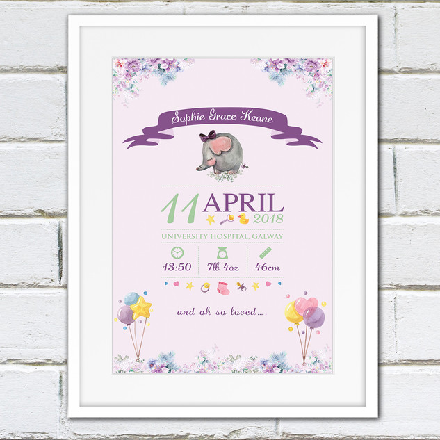 baby birth print framed 2.jpg