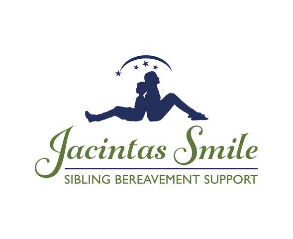 Jacintas Smile