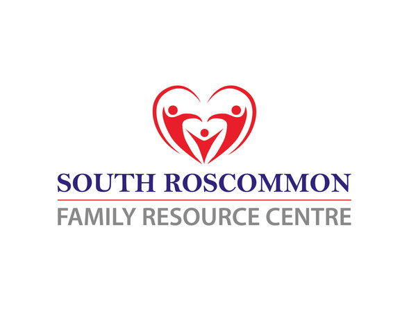 South Roscommon Family Resource Centre