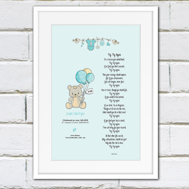 boy christening print mounted.jpg